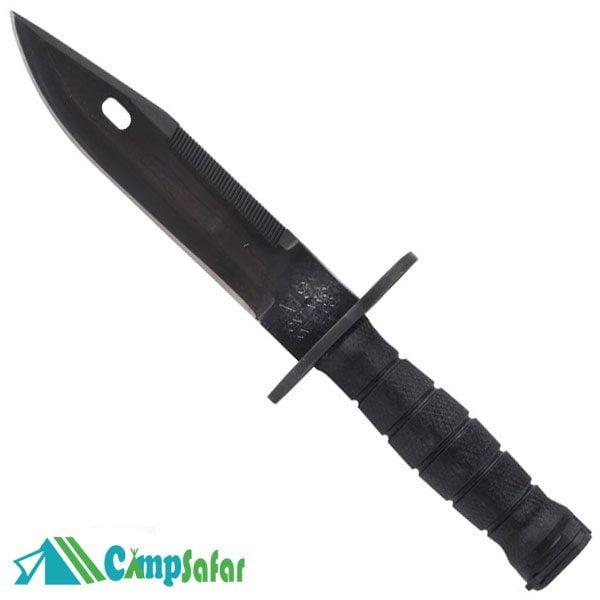 چاقو آمریکایی Ontario M9