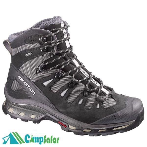 کفش کوهنوردی سالامون Quest 4D 2 GTX مشکی