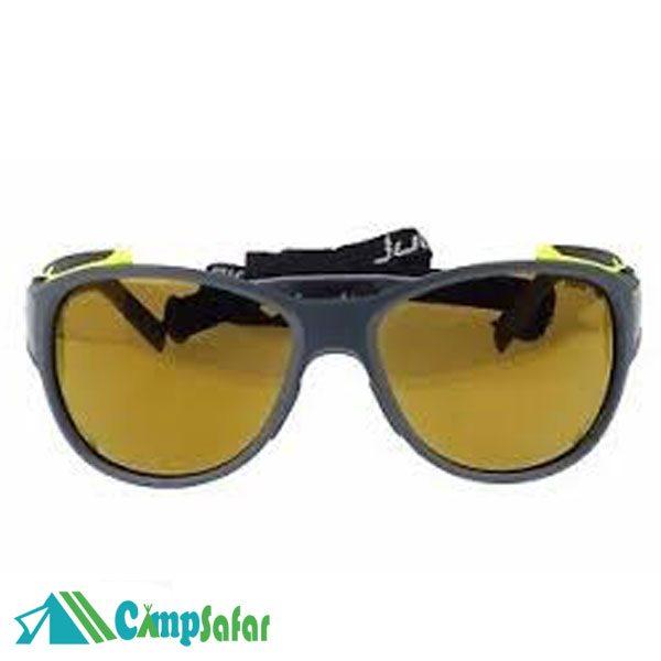 عینک کوهنوردی Julbo Explorer از رو به رو