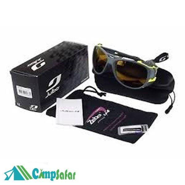 لوازم جانبی عینک کوهنوردی Julbo Explorer