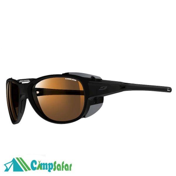 عینک کوهنوردی Julbo Explorer مشکی