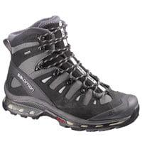 کفش کوهنوردی سالامون Quest 4D 2 GTX