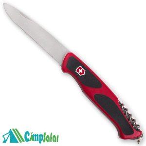 چاقو ویکتورینوکس RangerGrip 52