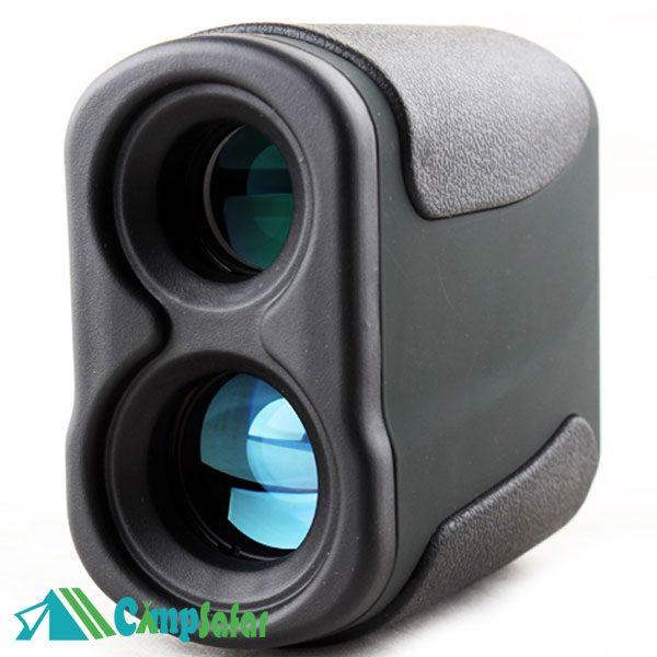 پوشش لنز فاصله یاب بوشنل 32x7