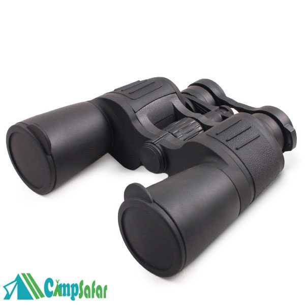 دوربین دوچشمی شکاری ویور 42x24-8