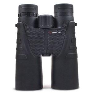 دوربین دوچشمی Simmons 10x50