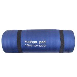 زیر انداز کوهنوردی Koohpa