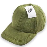 کلاه کپ Dio