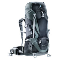 کوله پشتی کوهنوردی دیوتر Act Lite 50+10