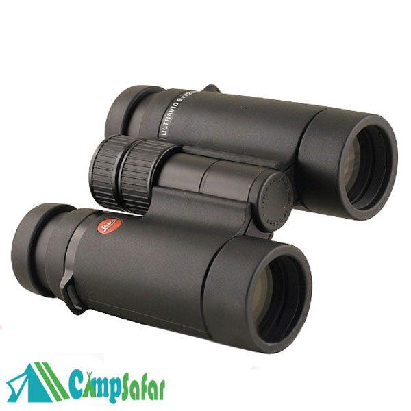 دوربین دوچشمی شکاری لایکا Ultravid 8x32 HD Plus