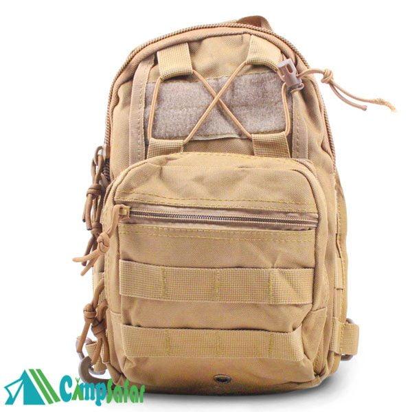 کیف دوشی مسافرتی Selempang تاکتیکال
