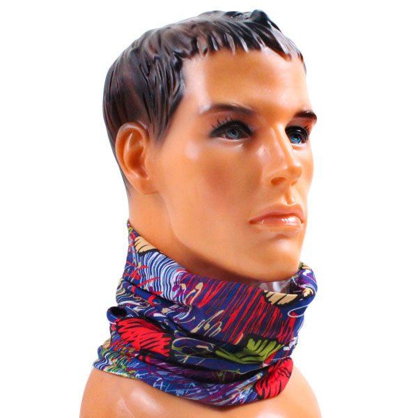 کبریت دائمی zippo