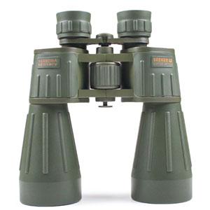 دوربین دوچشمی شکاری سیکر 60x15 WA