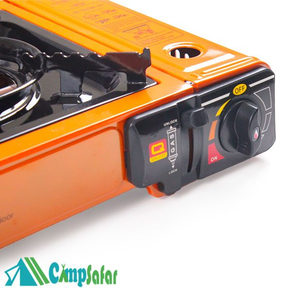 اجاق گاز کمپینگ Portable قابل حمل