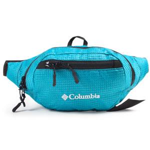 کیف کمری Columbia کمپینگ