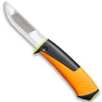 چاقو فیسکارس Heavy Duty