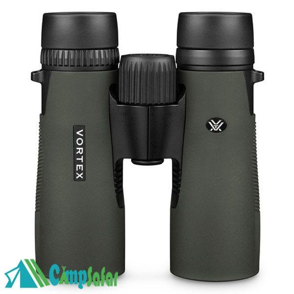 دوربین دوچشمی شکاری ورتکس 42x10