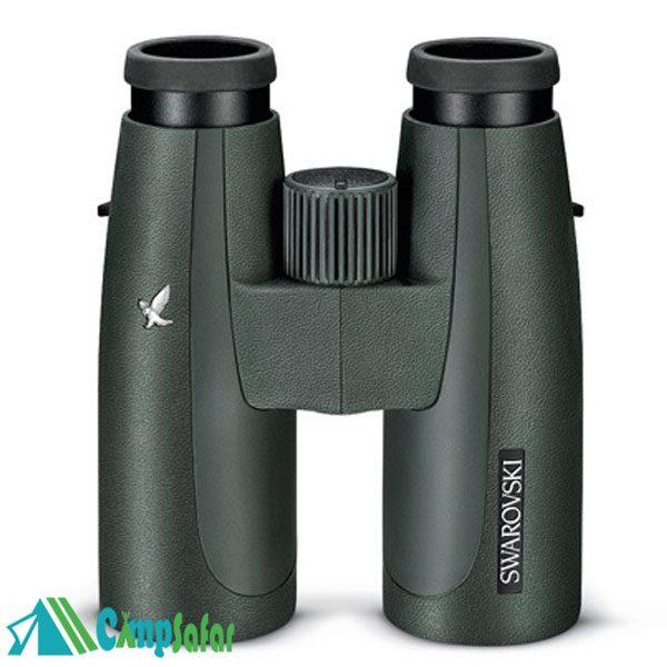 دوربین دوچشمی شکاری زاواروسکی SLC HD 10x42