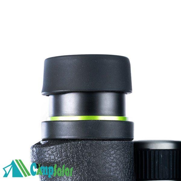 دوربین دوچشمی شکاری ونگارد Endeavor ED 10x42
