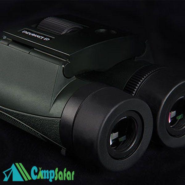 دوربین دوچشمی شکاری هاوک ENDURANCE ED 10×25
