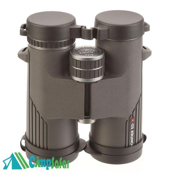 دوربین دوچشمی شکاری هاوک FRONTIER ED 8×42