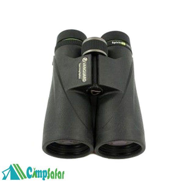 دوربین دوچشمی شکاری ونگارد اسپریت 50x10