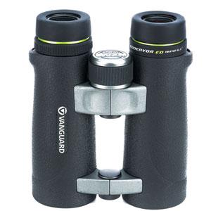 دوربین دوچشمی ونگارد Endeavor ED 10x42 شکاری