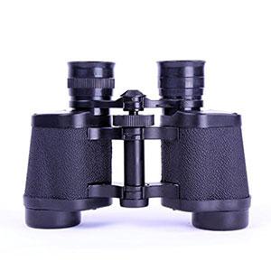 دوربین دوچشمی شکاری بایگیش 30x8