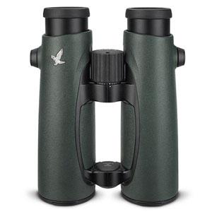 دوربین دوچشمی شکاری زاواروسکی 50x10 EL50