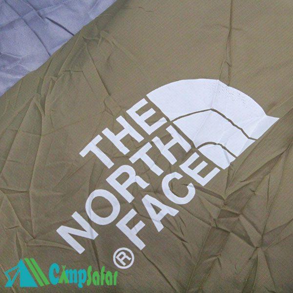 کیسه خواب کوهنوردی North Face کمپینگ