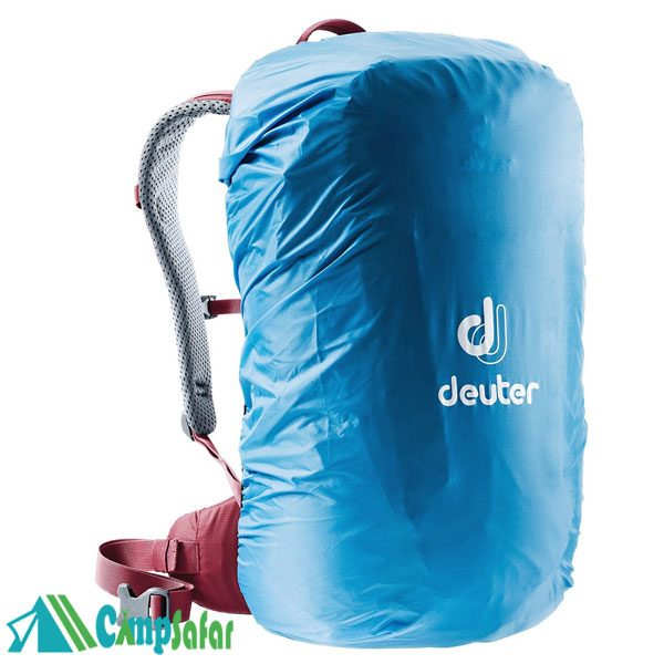 کوله پشتی کوهنوردی Deuter Futura 28 دیوتر