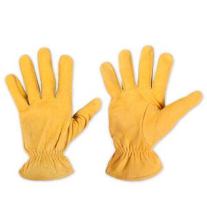 دستکش کمپینگ شکاری Unik