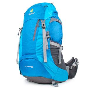 کوله پشتی کوهنوردی دیوتر FUTURA PRO 45L کمپینگ