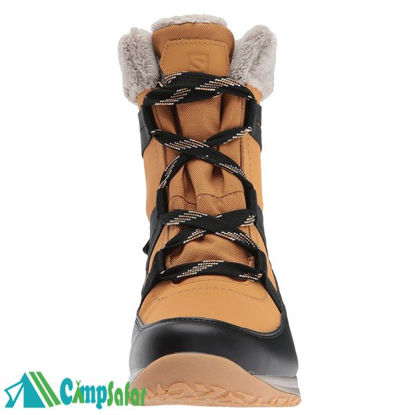 کفش کوهنوردی سالامون Heika LTR CS WP زنانه