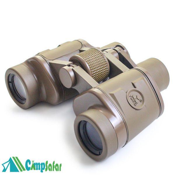 دوربین دوچشمی شکاری یوکو 30x8