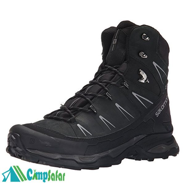 کفش کوهنوردی سالامون X Ultra Trek GTX