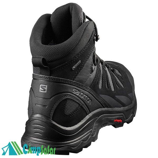کفش کوهنوردی سالامون Quest Prime GTX