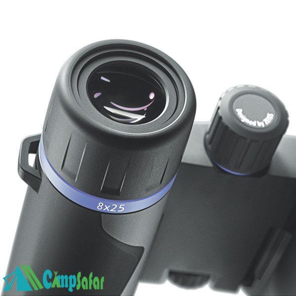 دوربین دوچشمی شکاری زایس Terra ED 8X25دوربین دوچشمی شکاری زایس Terra ED 8X25