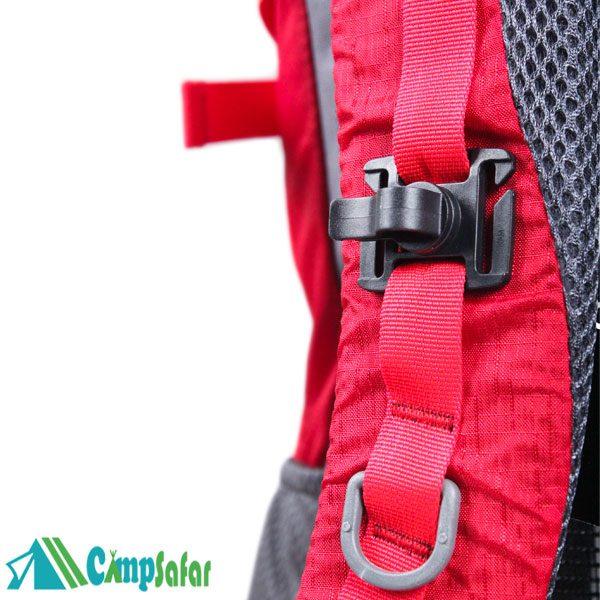 کوله پشتی کوهنوردی Adventure 40L کمپینگ