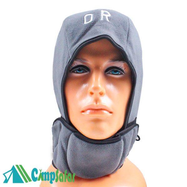 کلاه کوهنوردی زمستانی OR کمپینگ