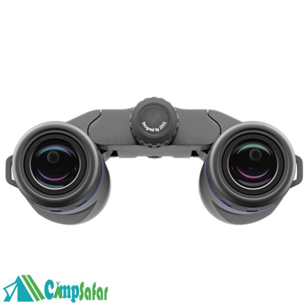 دوربین دوچشمی شکاری زایس Terra ED 8X25