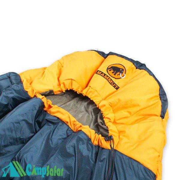 کیسه خواب کوهنوردی Mammut ماموت