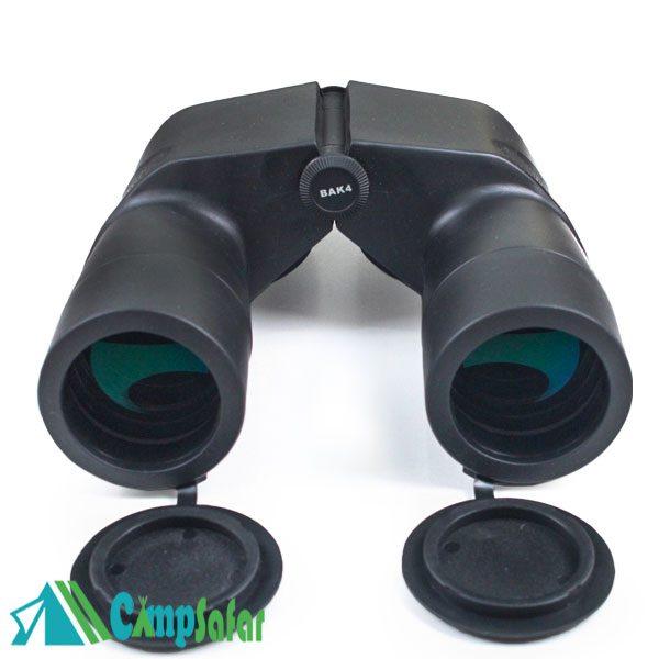 دوربین دوچشمی شکاری مارکول 50x7