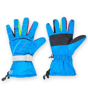 دستکش کمپینگ Duras زمستانی