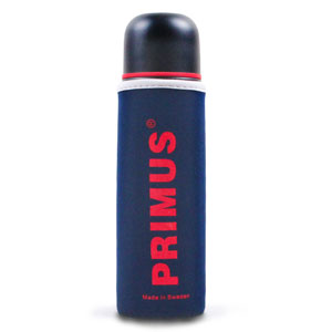 فلاسک کوهنوردی طرح Primus پریموس