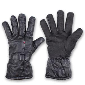 دستکش کمپینگ K-Sport چرم کوهنوردی