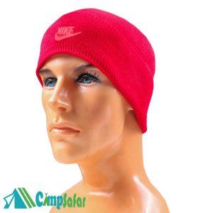 کلاه کمپینگ Nike کوهنوردی