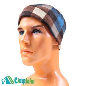 کلاه زمستانی Storiak کمپینگ