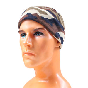 کلاه کمپینگ Millitary کوهنوردی