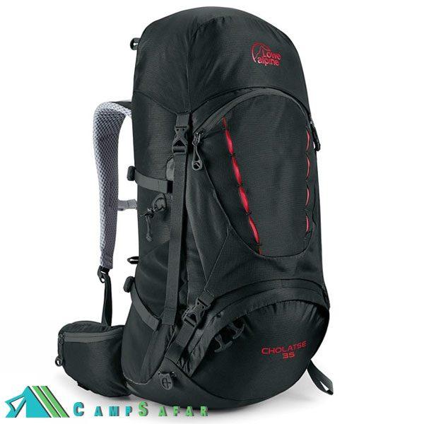 کوله پشتی کوهنوردی Lowe Alpine Cholatse 35